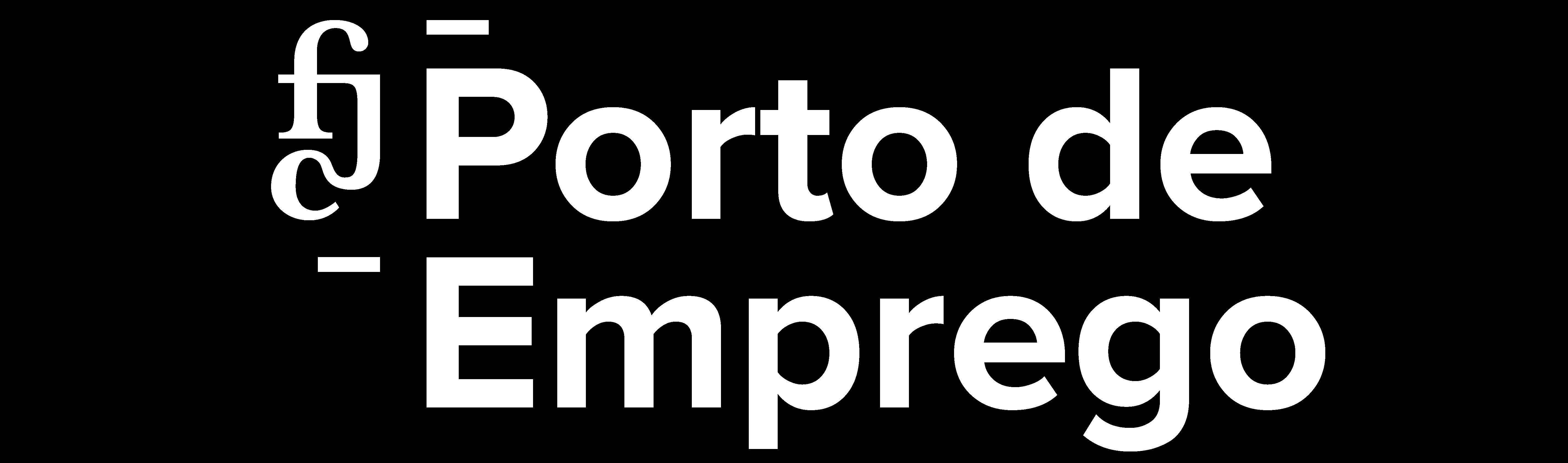 logo branco PE