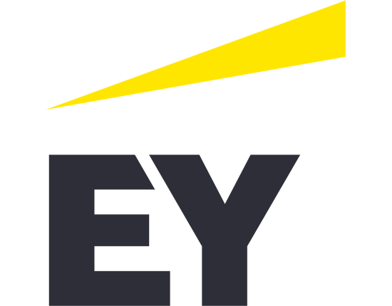 Empresas 7